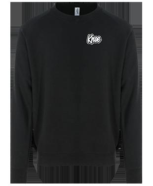 Knoe - Heavyweight Sweatshirt