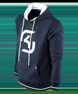 SK Gaming - Classic Hoodie