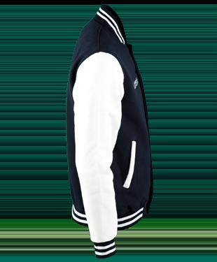 SK Gaming - College Jacket