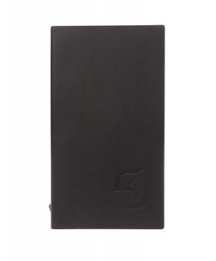 SK Gaming - Notepad