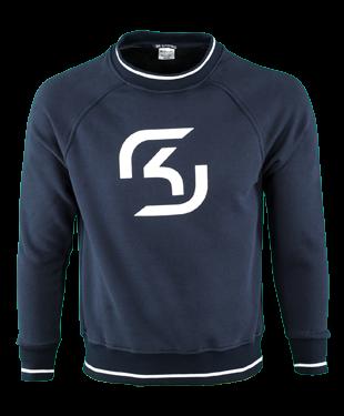 SK Gaming - Sweatshirt