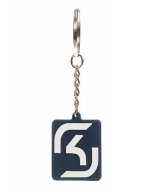 SK Gaming - Keyring