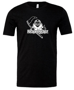 Skirata Gaming - Unisex T-Shirt - ReaperReapz