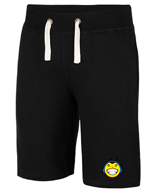 Smilar - Shorts