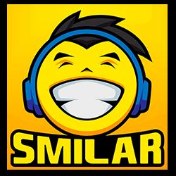 Smilar