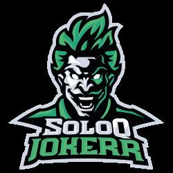 SoloQ JokeRR