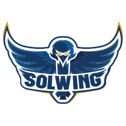 Solwing Esports