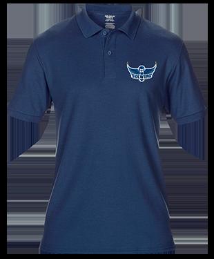 Solwing Esports - Polo Shirt