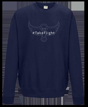 Solwing Esports - Sweatshirt