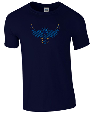 Solwing Esports - T-Shirt