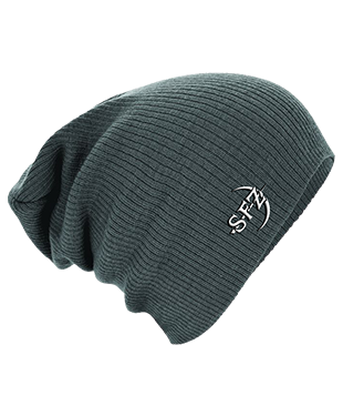 Star FighterZ - Slouch Beanie