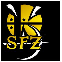 Star FighterZ