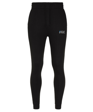 Steel eSports - Tapered Track Pants