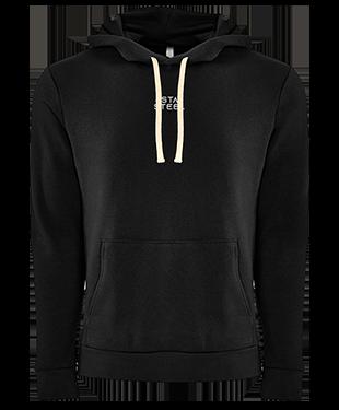 Steel eSports - Unisex Fleece Pullover Hoodie