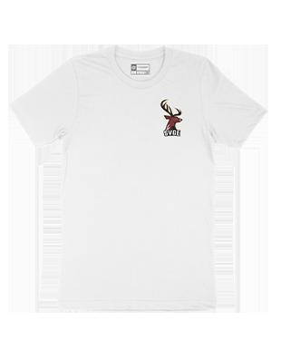 SVGE - Unisex T-Shirt