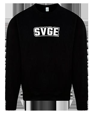 SVGE - Sweatshirt