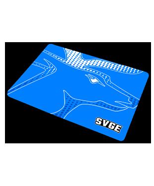 SVGE - Gaming Mousepad