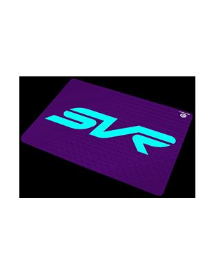 Solar Vision Racing - Gaming Mousepad