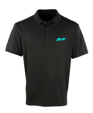 Solar Vision Racing - Polo Shirt