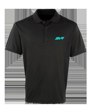 Solar Vision Racing - Polo Shirt