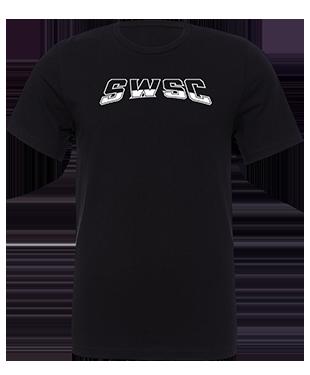 SWSC - Unisex T-Shirt