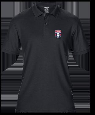TACAM - Polo Shirt