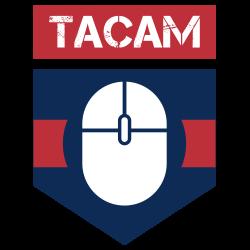 TACAM
