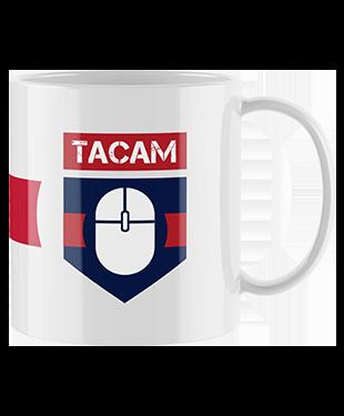 TACAM - Mug