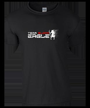 TBE - T-Shirt