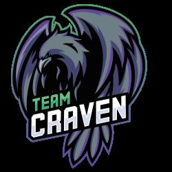 Team Craven