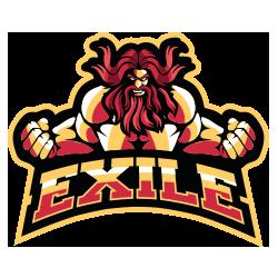 Team Exile