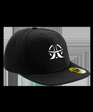 Team Halogen - Snapback Cap