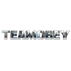 Team Obey