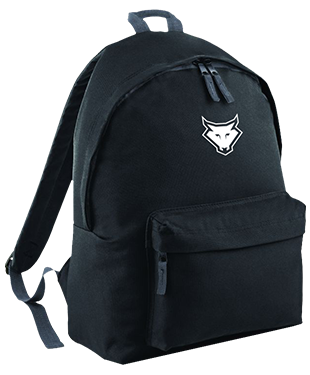 Team Recon - Maxi Backpack