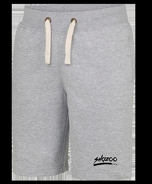 Team Shazoo - Shorts