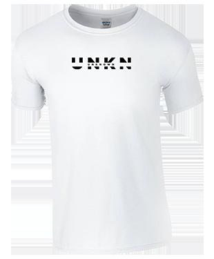 Team Unknown - T-Shirt