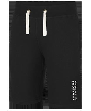 Team Unknown - Shorts