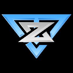 Team Zeta