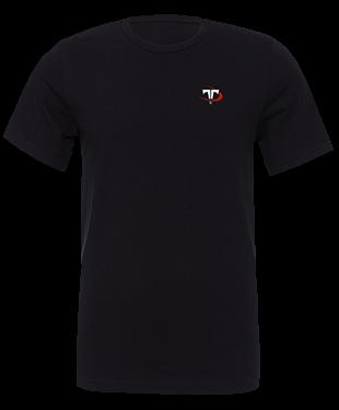 Team Divergent - Unisex T-Shirt