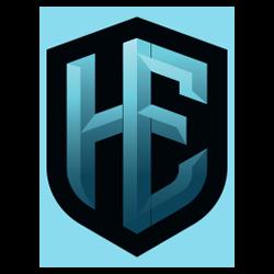HaviK Esports