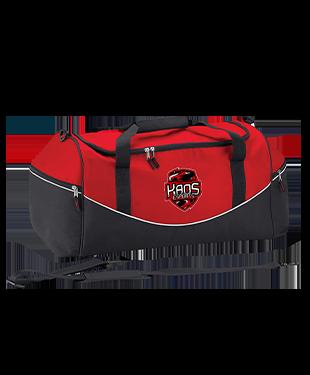 KaoS Esports - Pro Team Holdall