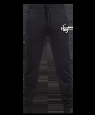 KaoS Esports - Slim Cuffed Jogging Bottoms