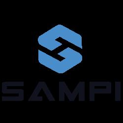 Team Sampi