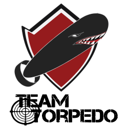 Team Torpedo