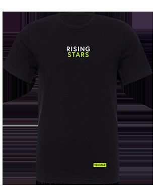 TENSTAR - Unisex T-Shirt