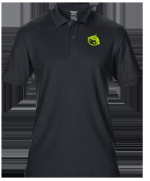 TENSTAR - Polo Shirt