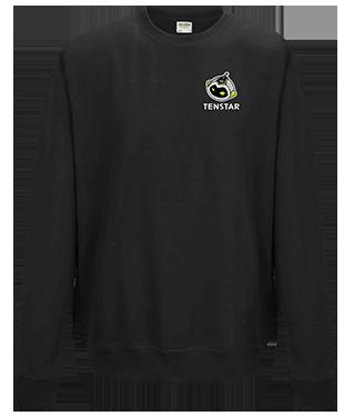 TENSTAR - Sweatshirt