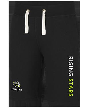 TENSTAR - Shorts