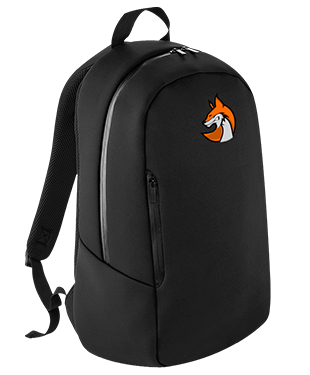 TeqR - Scuba Backpack