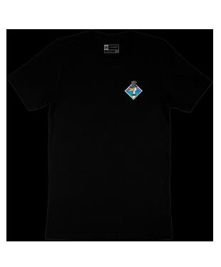 The Goose House - Unisex T-Shirt
